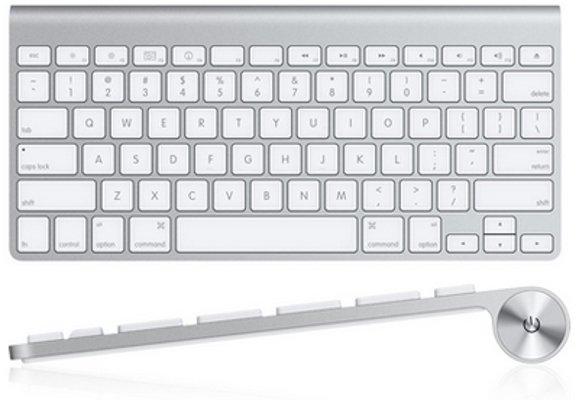 Apple-wireless-keyboard-us