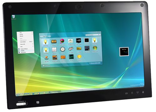 Asus-windows7-tablet