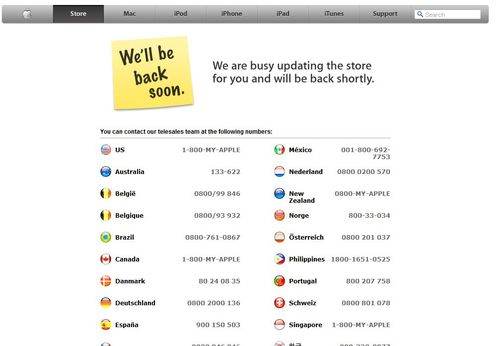 Ipad-applestore