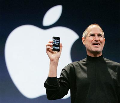 Jobs3
