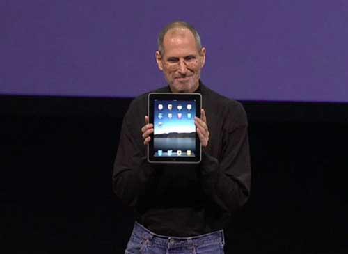Jobs-ipad2