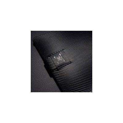 Ipad-XGear Folio2
