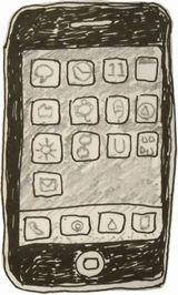 Iphone100