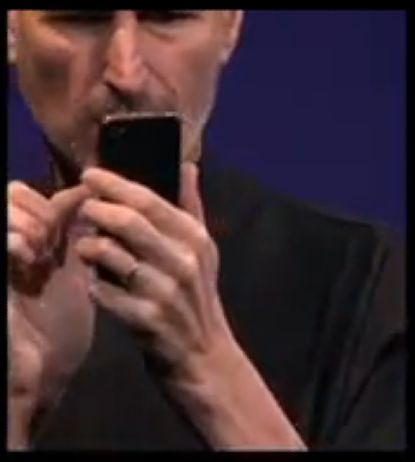 Iphone4-gsm2