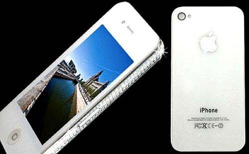 Iphone4-sg