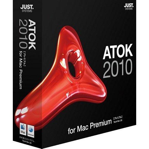 Atokmac2010