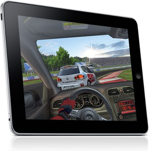 Ipad-real_racing