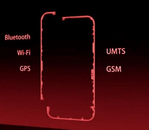 Iphone4-gsm3