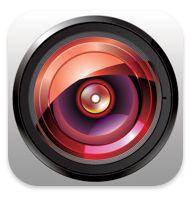 Camera-for-ipad1