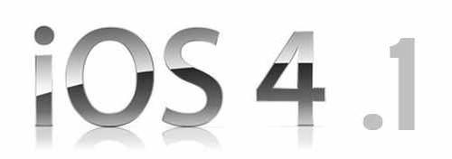 IOS41