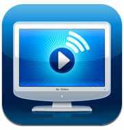 Air-video1