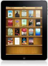 Ibooks_mx-2