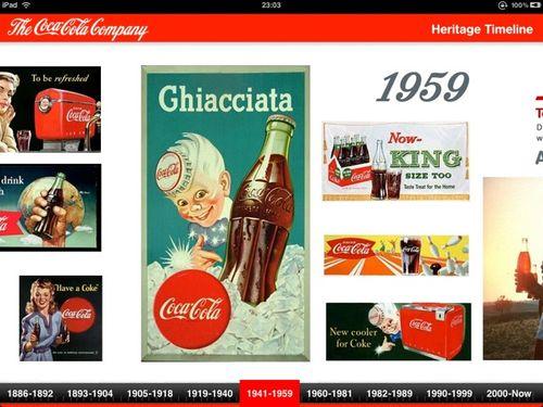 Coca-cala1