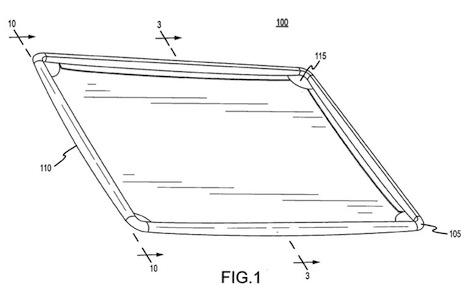 Ipad-patent