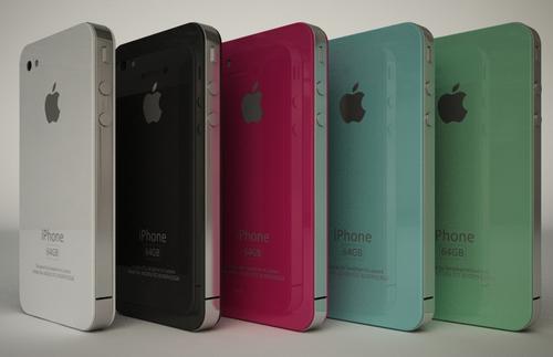 Iphone40-mockup