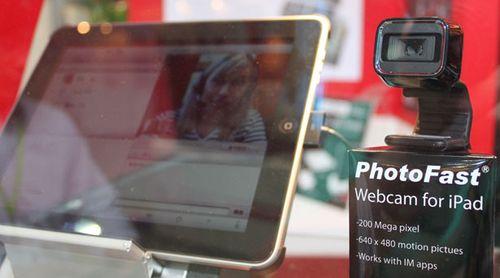 Fipad-camera-photofast-1