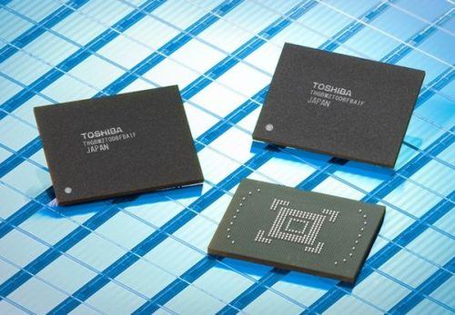 Toshiba_128GB