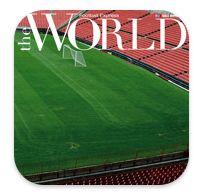 Kodansya-worldcup