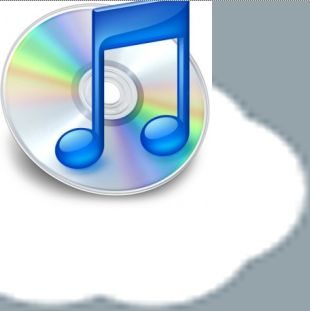 Itunes-cloud