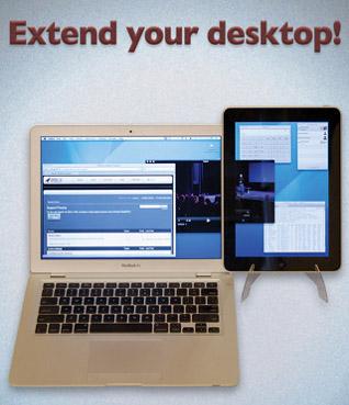 Air-Display-iPad