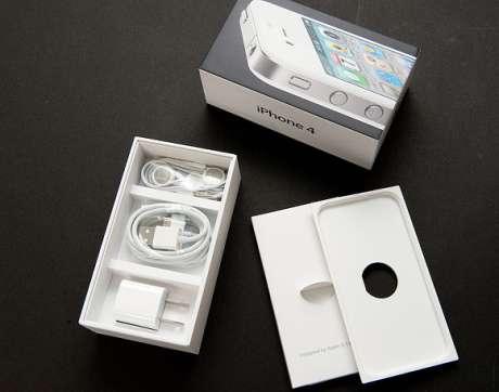 Iphone-white2