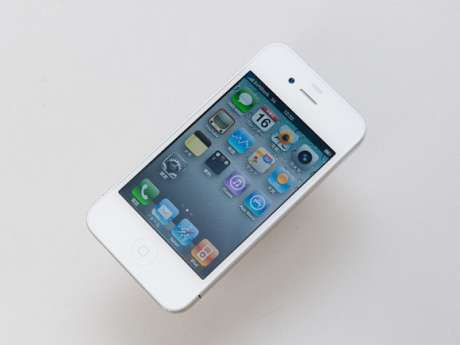 Iphone-white3