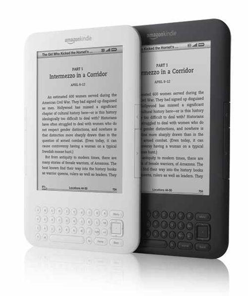 Kindle3-5
