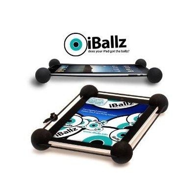 Iballz