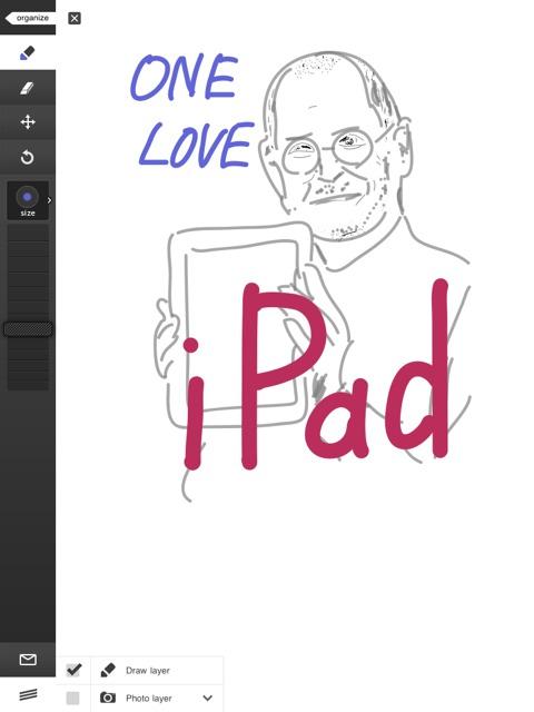 Adobeidea4
