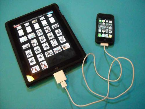 Ipad-iphone1