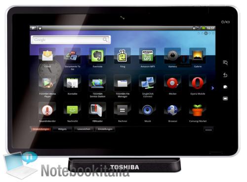 Toshiba-folio-100-android