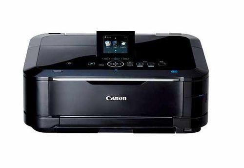Canonmg6130