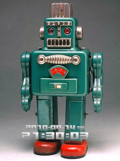 Toysclock2