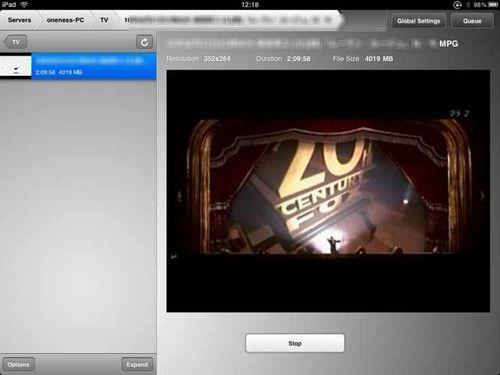 Air-video5