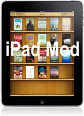 Ipad_mod2