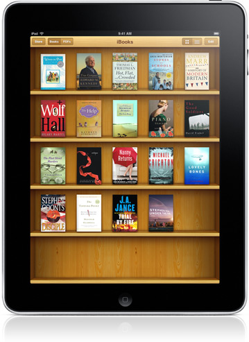 Ibooks_usa