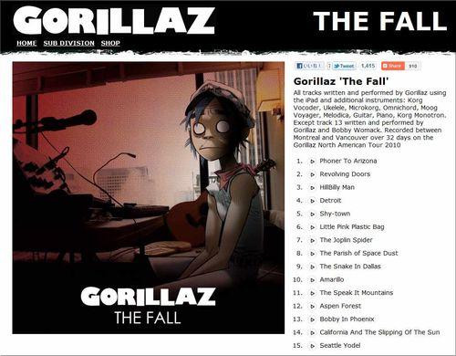Gorollaz1