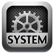 System0