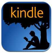 Kindlever2.5