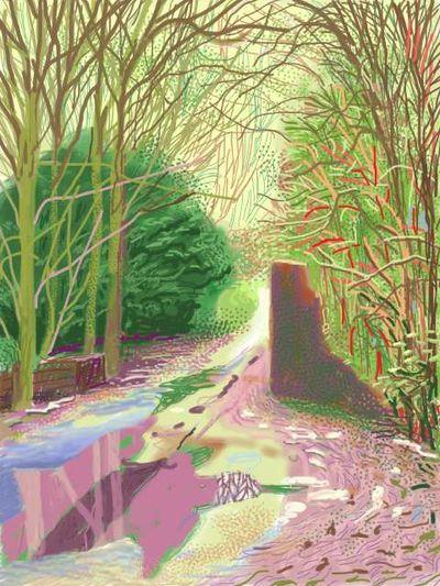 Hockney1i