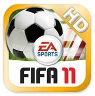 Fifa 11-0
