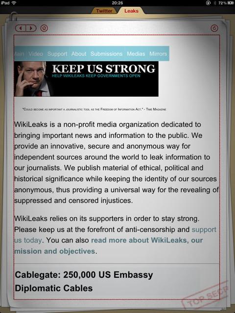 Wikileaksapp2