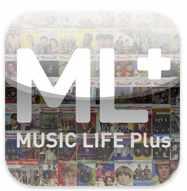 Musiclife0