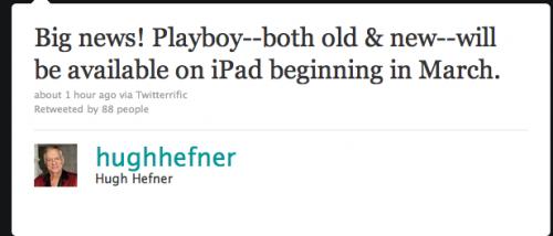 050412-playboy-on-the-ipad_500