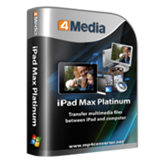 M-ipad-max-platinum