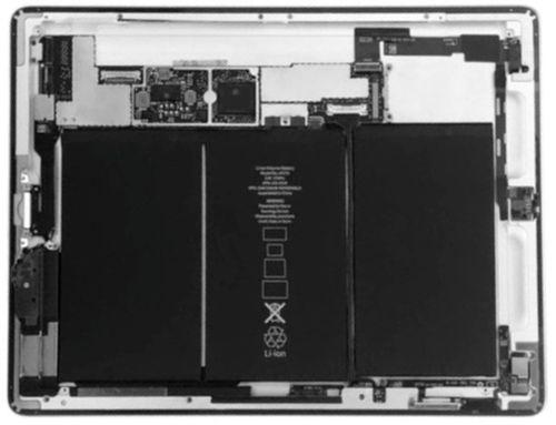 IPad-2-internals1