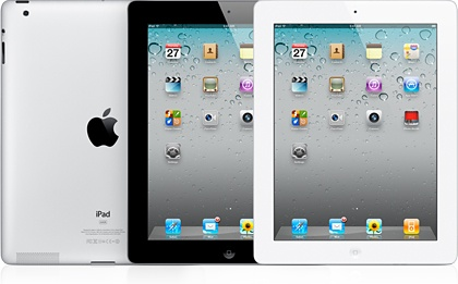 Step1-ipad-prodselect-hero