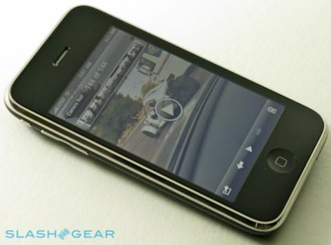 IPhone-3GS-SlashGear-08-r3media-480x355