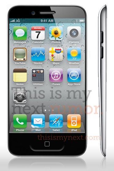 IPhone5_mockup (1)