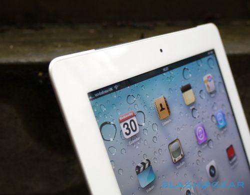 Apple_ipad_2_sg_11-580x452